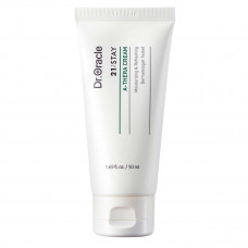 Dr. Oracle 21; Crema Stay A-Thera, ...
