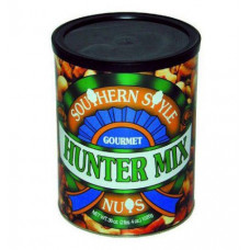 Southern Style Nueces Gourmet Hunte...