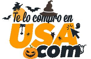 TE LO COMPRO EN USA - Venezuela