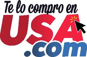 TE LO COMPRO EN USA | Venezuela